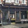 Page link: The Constitution Pub